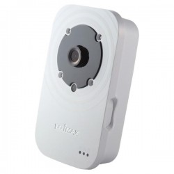 Edimax IC-3116W Wireless kamera (H.264/MJPEG; 1280x720; IR-LED)