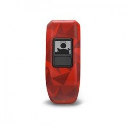 Garmin vívofit jr., Broken Lava 010-01634-20
