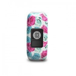 Garmin vívofit jr., Real Flower 010-01634-22