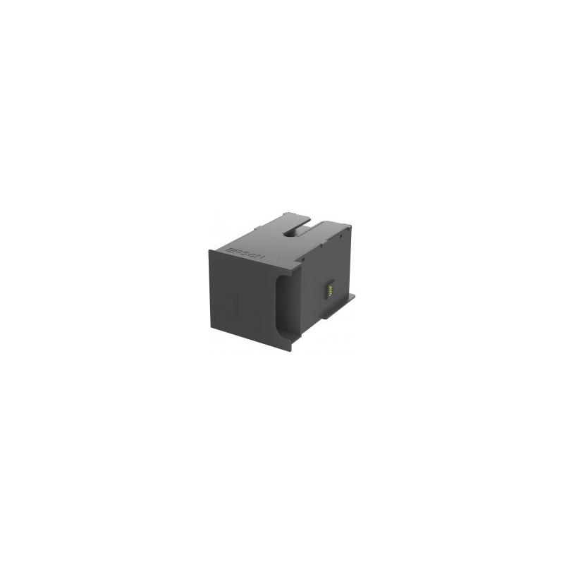 Epson atrament WP4000/4500/5000 series maintenance box C13T671000