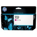 HP 727 130-ml Magenta Ink Cartridge B3P20A