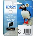 Epson atrament SC-P400 gloss optimizer C13T32404010