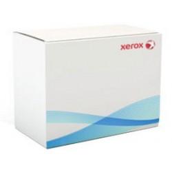 Xerox VersaLink C7025 Inicializační sada, 25ppm. (nutné pro C7001V_D) 097S04933