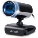 A4Tech PK-910H, Full HD Web kamera USB