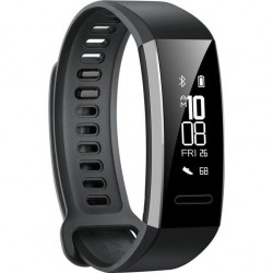 HUAWEI Band 2 Pro fitness black WA-BAND2PBOM