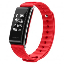 HUAWEI ColorBand A2 Red 02452557