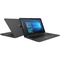 """HP 250 G6 15,6"""" HD N4000/4GB/128GB/Int/W10 blk 4BD49ES#BCM"""