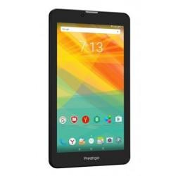 "Prestigio MultiPad Grace 3157 3G 7"" IPS 1280x720 QuadCore 1/8GB WIFI BT FM 2800mAh CAM 0.3/2Mpx Android 7.0 DualSim PMT31573GC"