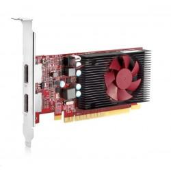 AMD R7 430 2GB 2DP PCIe x16 GFX 3MQ82AA