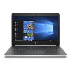 "HP NTB 14-cm0010nc/14"" HD AG/AMD A6-9225/4GB/1TB/Radeon R4/Win 10 Home/Natural-silver 4DE93EA#BCM"