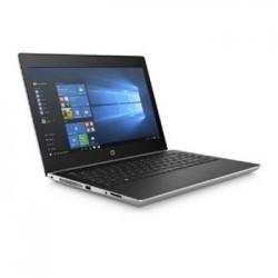 HP ProBook 430 G5 i5-8250U/8GB/128GB SSD+1TB HDD/13.3 FHD/ Win 10 sea 4WU78ES#BCM