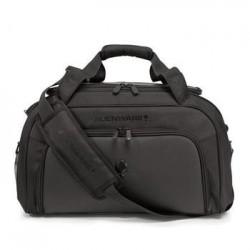 Mobile Edge Alienware Gaming Duffel Bag A8344704