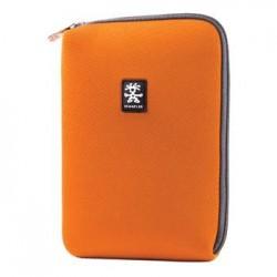 Crumpler Base Layer iPad Air - burned orange/anthracite BLIPAIR-003