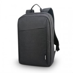 Lenovo 15.6 inch Laptop Backpack B210 Black-ROW GX40Q17225