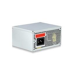 ZDROJ SPIRE 300W SP-SFX-300W