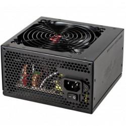 SPIRE PC Zdroj ATX 550W Pearl SP-ATX-550Z-PPFC-L