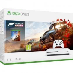XBOX ONE S 1TB + Forza Horizon 4 234-00561