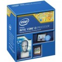 Intel Core i3 4170 - 3.7GHz BOX BX80646I34170