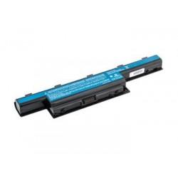 Náhradní baterie AVACOM Acer Aspire 7750/5750, TravelMate 7740...