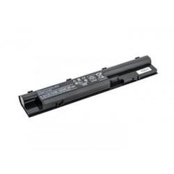 Náhradní baterie AVACOM HP 440 G0/G1, 450 G0/G1, 470 G0/G1 Li-Ion 10,8V 4400mAh NOHP-44G1-N22