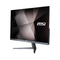 "MSI AIO PRO 24X 7M-005EU 23.5"" LED NT/1920x1080/i5-7200U Kabylake/8GB/1TB HDD + 16GB Optane/HD Graphics 620/Win 10 home"