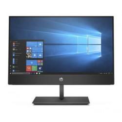 """HP ProOne 600 G4 / 21,5"""" NT / Intel i3-8100/4GB/500 GB HDD/Intel HD/ DVDRW/ SD MCR/Win 10 Pro 4KY01EA#BCM"""