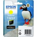 Epson atrament SC-P400 yellow C13T32444010