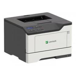 Lexmark B2338dw mono laser, 36 str./min., duplex, síť, WiFi 36SC130