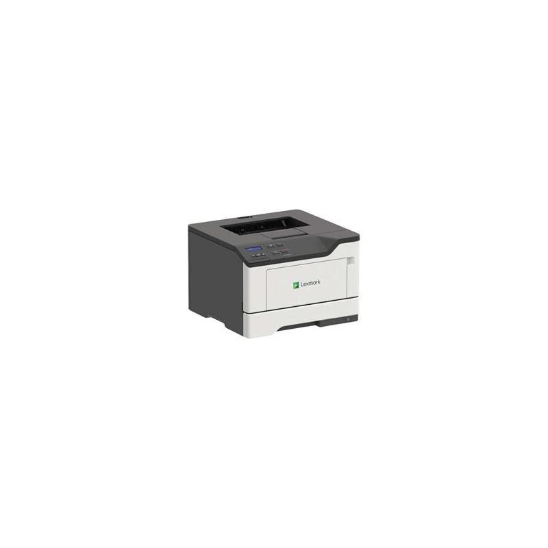 Lexmark B2442dw mono laser, 40 str./min., duplex, wi-fi 36SC230