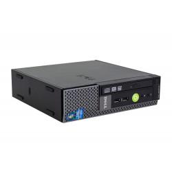 Počítač DELL OptiPlex 7010 USFF 1601794