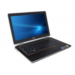 Notebook DELL Latitude E6320 1520387