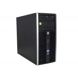 Počítač HP Compaq 8300 Elite CMT 1601823