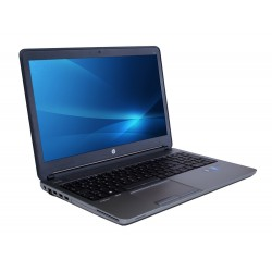 Notebook HP ProBook 650 G1 1521548
