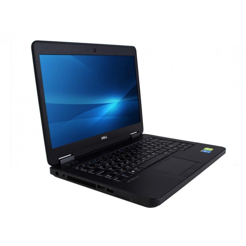 Notebook DELL Latitude E5440 1521556