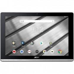 "Acer Iconia One 10 FHD Metal (B3-A50FHD-K9CS) 10"" dotykový IPS FHD/MTK MT8167A/2GB/eMMC 32GB/GPS/Android 8.1 NT.LEXEE.006"