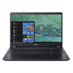 "Acer Aspire 5 (A515-52-54C5) i5-8265U/8GB/256GB M.2/HD Graphics/15.6"" FHD IPS LED matný/W10 Home NX.H54EC.001"