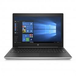 HP ProBook 470 G5 17.3 FHD i5-8250U/16G/256GB/W10P 4WU85ES#BCM