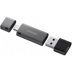 Samsung USB 3.1 Flash Disk OTG 64 GB MUF-64DB/EU