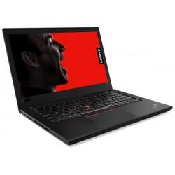 """Lenovo TP T480 i7-8550U 4.0GHz 14.0"""" FHD IPS matNVIDIA MX150/2GB 8GB 1TB kb-light FPR W10Pro cierny 3y CI 20L50005XS"""