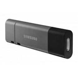 Samsung USB 3.1 Flash Disk OTG 32 GB MUF-32DB/EU