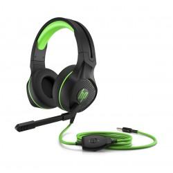 HP Pavilion Gaming 400 Headset 4BX31AA#ABB