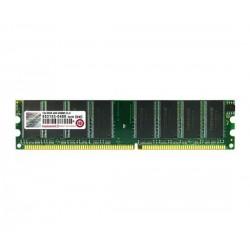 Transcend DDR 512MB 333Mhz CL2.5 TS64MLD64V3J