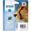 Epson atrament S D120,DX4450,DX7450,DX8450,DX9400 cyan C13T07124011