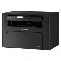 CANON Multifunkcia i-SENSYS MF112 A4 2219C008
