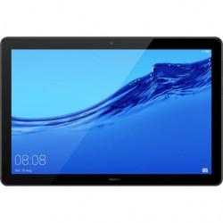 HUAWEI MediaPad T5 10 16GB LTE blk TA-T510LBOM