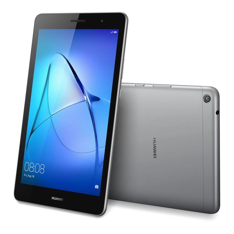 HUAWEI MediaPad T3 8 16GB SpGr TA-T380W16TOM