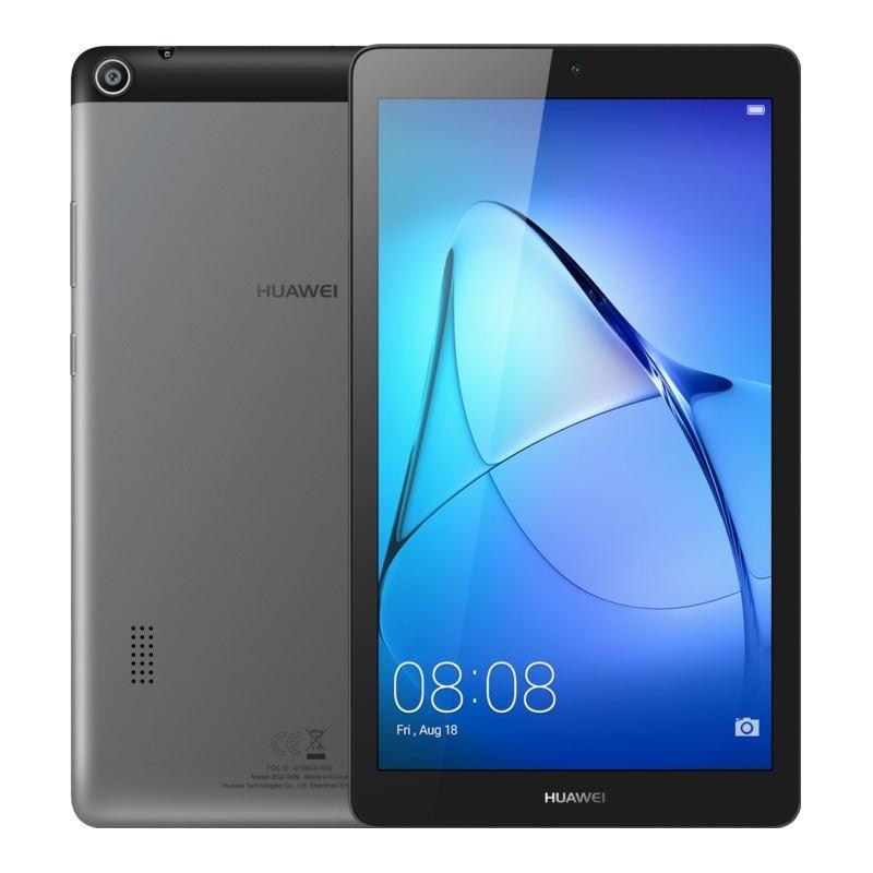 HUAWEI MediaPad T3 7 16GB SpGr TA-T370W16TOM