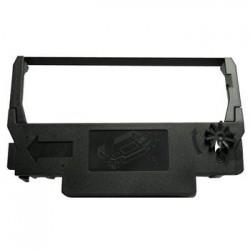 Kompatibilná páska EPSON ERC-27B TM-U290/II, TM-U295, M-290 Black/čierna ECO-ERC-27B