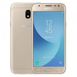 Samsung Galaxy J3 2017 SM-J330FN