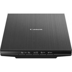 Canon CanoScan LIDE400 - A4/CIS/4800x4800/8s 2996C010